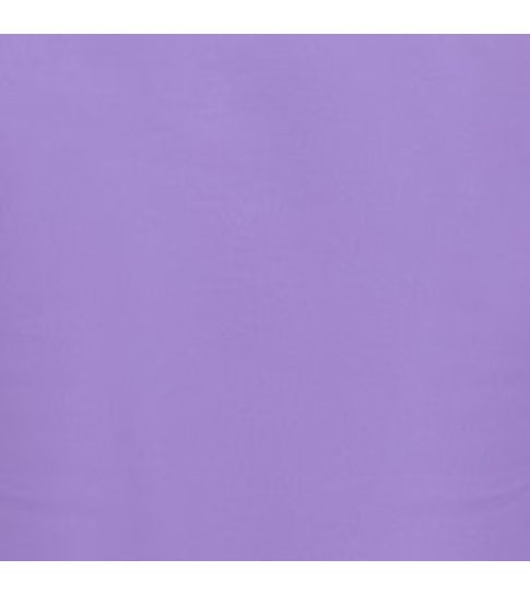 TONY BACKER Luxe Blanco Mannen Satijn Overhemd - Slim Fit - 3073 - Paars
