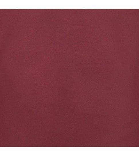 TONY BACKER Luxe Blanco Heren Satijn Blouse - Slim Fit - 3072 - Bordeaux