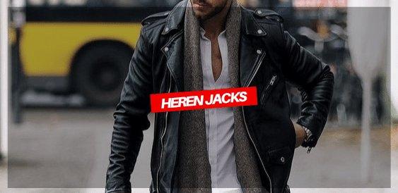 Winterjas Voor Oudere Dames.Heren Kleding Italiaanse Overhemd Heren Mode Styleitaly Nl