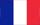 fr vlag