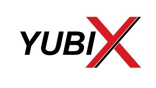 YubiX