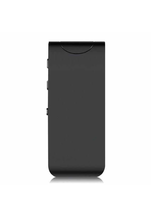 Digital voice recorder met 8GB