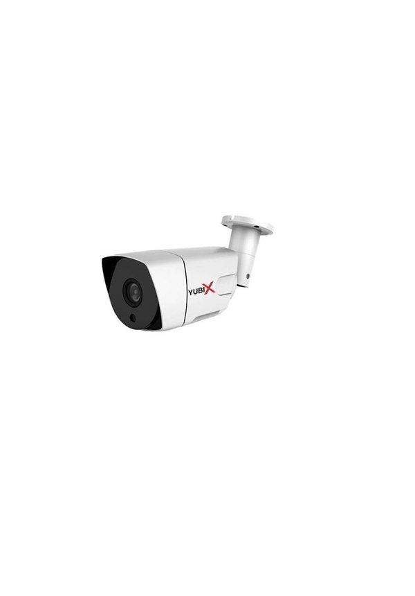 YubiX AHD Beveiligingscamera buiten 1080P DVR