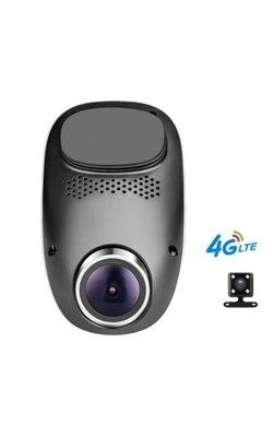 Dashcam + 4G