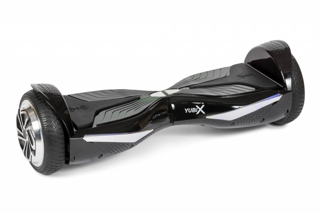 YubiX X1 Hoverboard