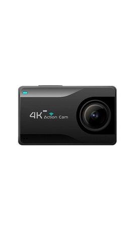 YubiX YubiX SC02 4K  WIFI Action Cam