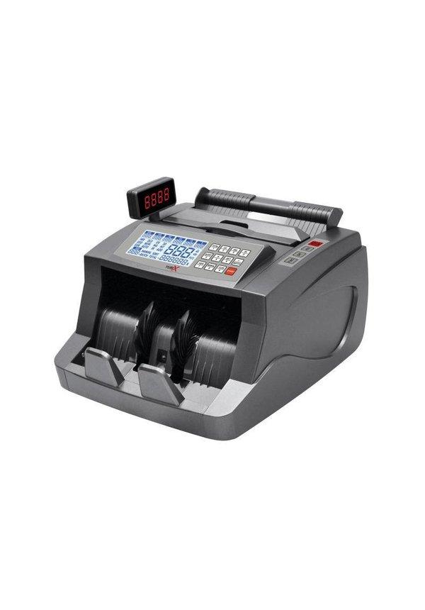 YubiX Pro Geldtelmachine - All-in Machine Biljettelmachine