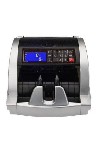 YubiX YubiX Geldtelmachine Biljettelmachine - Euro biljetten