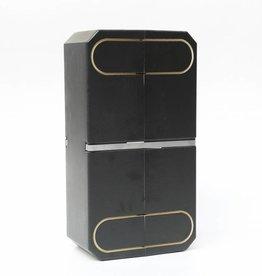 H -Box PUR Isolierung 20mm für ZC / ZD6