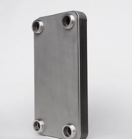 ZD6-Serie