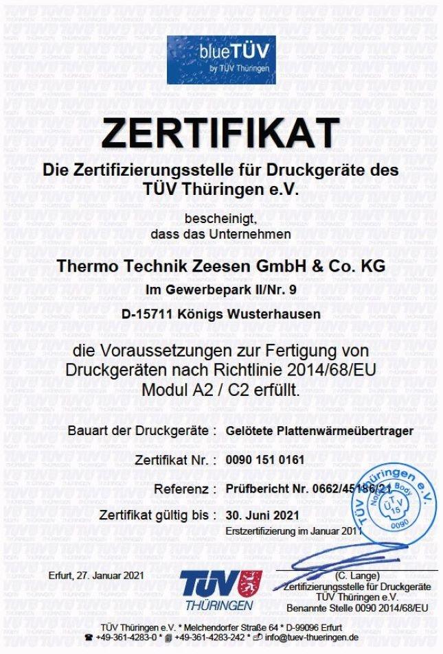 DGRL 2014/68/EU