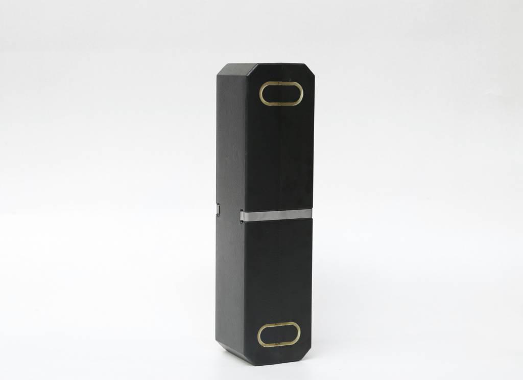 H-Box PUR Isolierung für ZC24 20mm (bis 130°C)