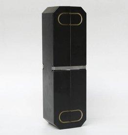 H-Box PUR Isolierung für ZC43/ZD43 20mm (bis 130°C)