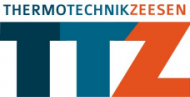 TTZ Onlineshop