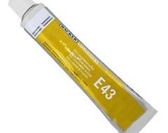 Silicone glue Elastosil E43