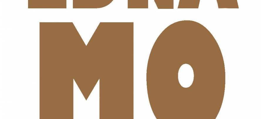 DIY - In 6 Schritten zur perfekten Armreif-Silikonform - 4.2 (NEU)