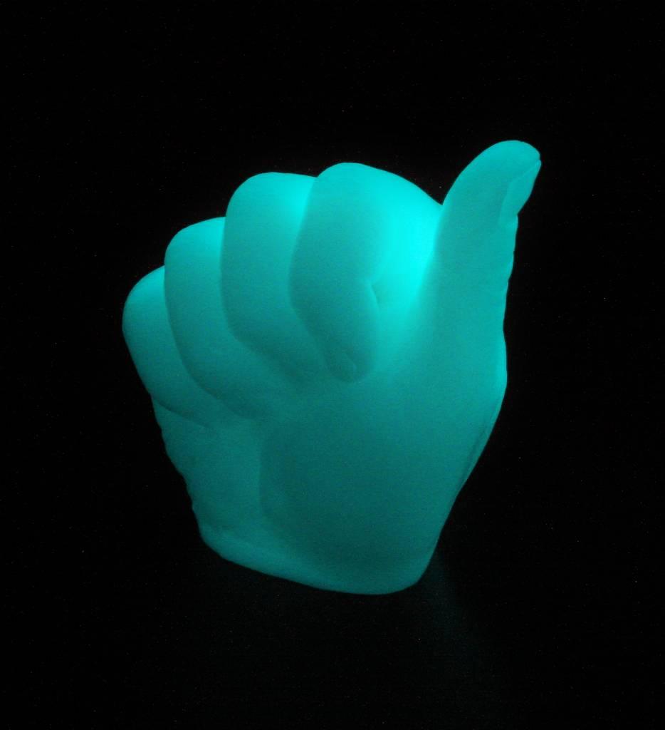Glow Filler 100 gram