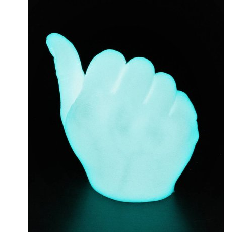 Glow Filler