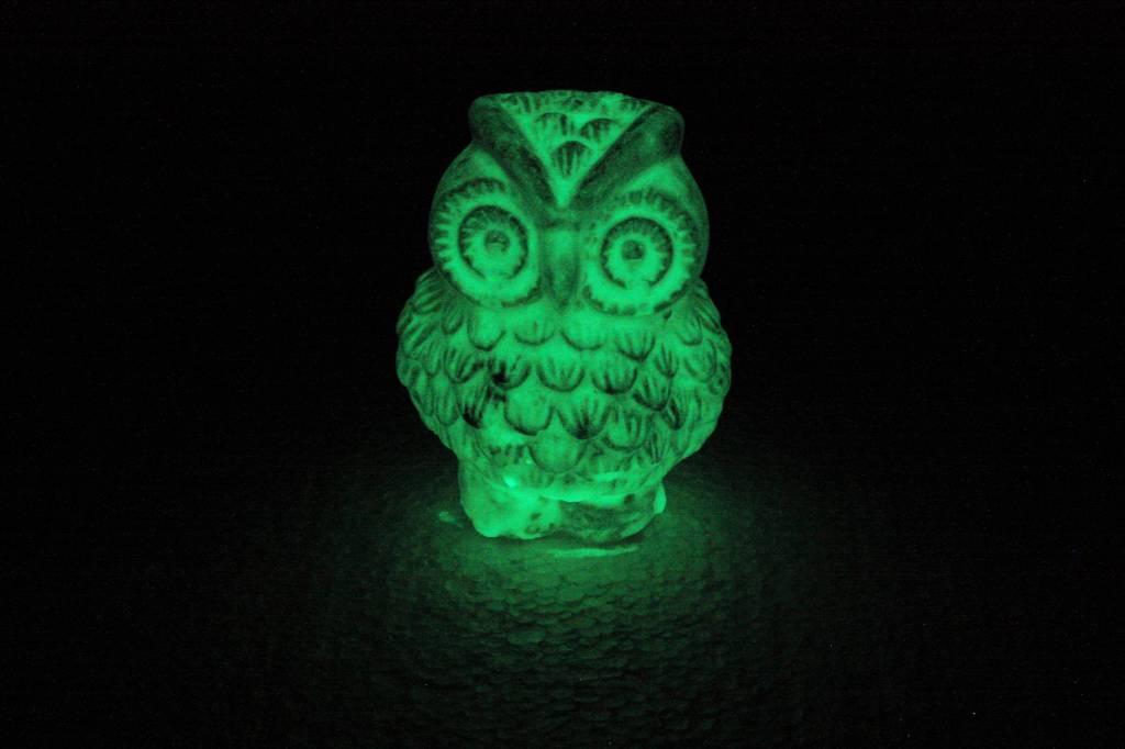 Glüh Füllstoff 100 gram
