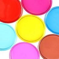 Transparenter Farbstoff für Polyurethan - /Epoxidharz (flüssig)
