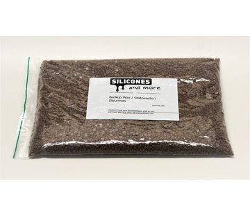 Remet  Wax Steunlaag - Backup wax