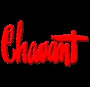 Chavant