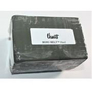 Chavant Chavant - Monu-Melt Hard (906 gram)