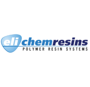 Eli-Chem Resins UK LTD
