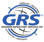 GRS Goodwin