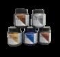 resi-METAL Metallic Pigment 100 gram