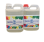MasterCast 1-2-1 Helder Epoxy Coating Resin