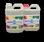 MasterCast 1-2-1 Heldere Epoxy Coating Resin
