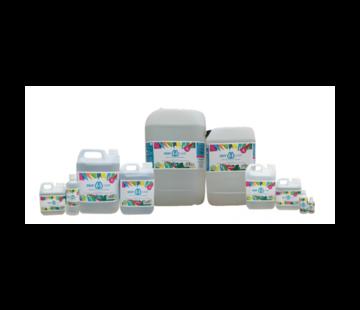 Eli-Chem Resins UK LTD Deep Cast Heldere Epoxyhars - voor riviertafels