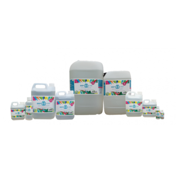 Eli-Chem Resins UK LTD Deep Cast Klar Epoxidharz-  für fluss tisch
