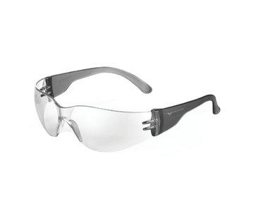 Univet Univet 568 Veiligheidsbril Helder