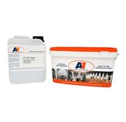 A1 A1 Acrylhars