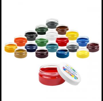 Eli-Chem Resins UK LTD Resi-TINT MAX Epoxy Pigment