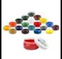 Resi-TINT MAX  epoxy kleurstof 100 gram