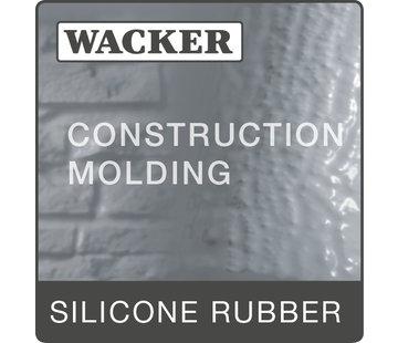 Wacker Cenusil M 830