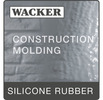 Wacker Elastosil M 4630