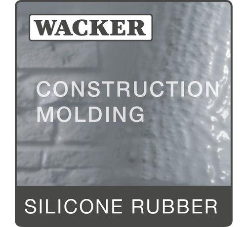 Wacker Elastosil M 4630 A/B