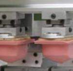 Tampon printing