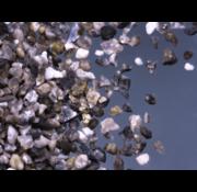 Remet  Remasil 50 Aluminosilicate Refractory Flour & Sand