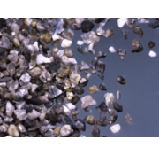Remet  Remasil 50 Feuerfestes Aluminosilikat Mehl und Sand