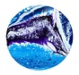 UltraCast XT Epoxyresin Crystal Clear heat resistant till 95°C