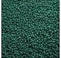 Gußwachs B95 grün, 25 Kg.
