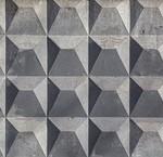 Silikone für Beton