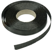 Carbonfibre tape unidirectional UD 300g/m² , 50 mm