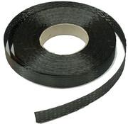 Koolstofband unidirectioneel UD 300g/m² , 50 mm