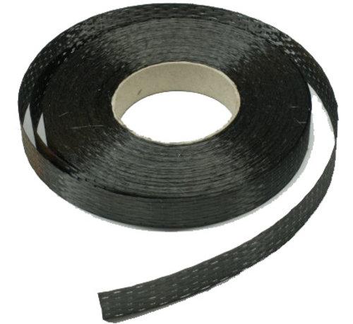 Carbonfibre tape unidirectional UD 300g/m² , 50 mm
